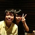 【轉自胖胖相簿】
