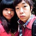 2012-03-25_梅峰