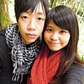 2011-12-03_阿里山
