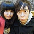 2012-01-19_兩人的唱歌約會