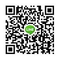 QRcode-long30214.jpg