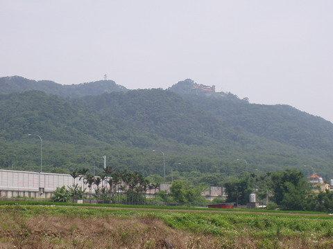 雙峰山3.jpg
