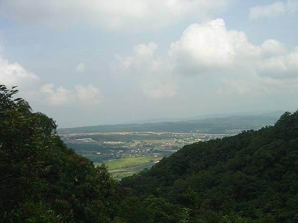 雙峰山9.jpg