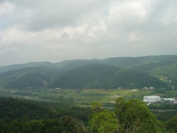 雙峰山13.jpg