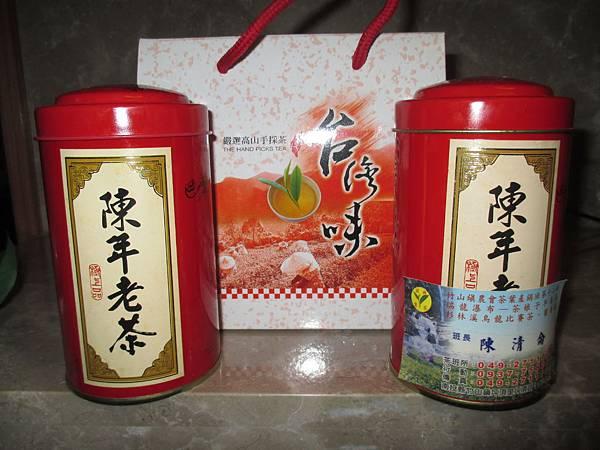 茶話  話茶 002