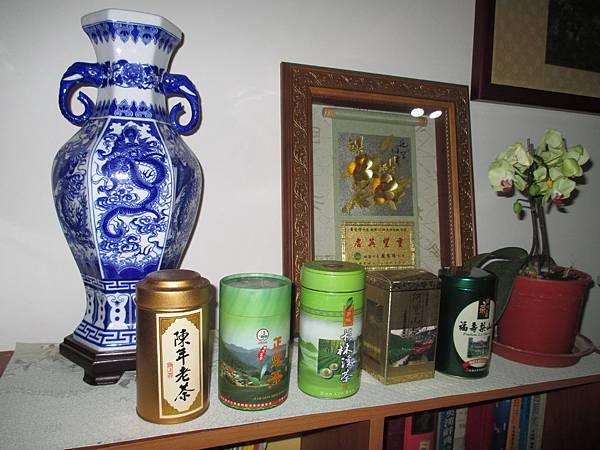 茶話  話茶 003