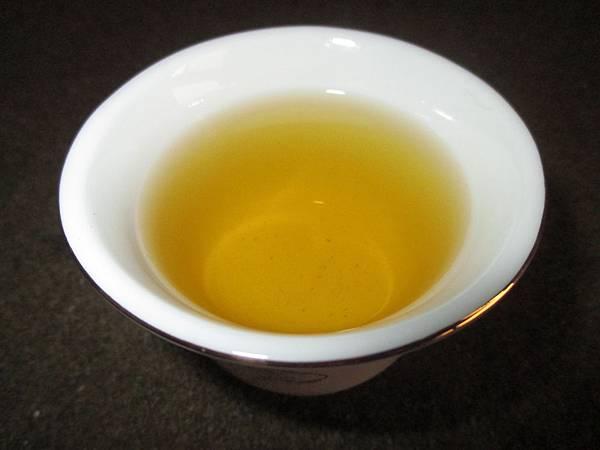 話茶100