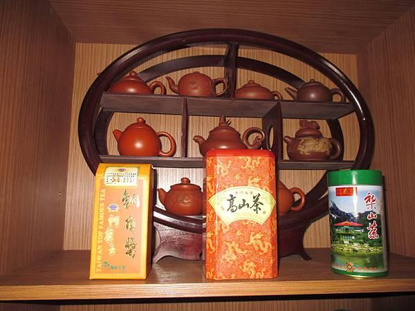 茶話  話茶 004