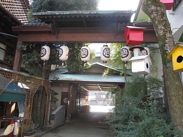 日本四國行 055