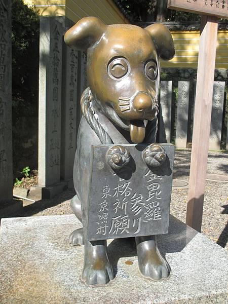 日本四國行 079
