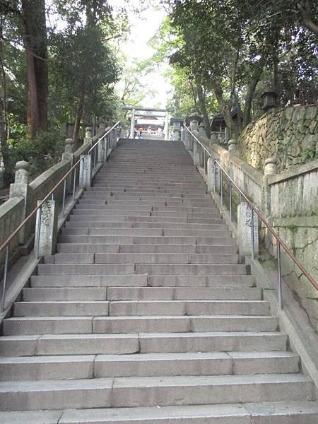日本四國行 073