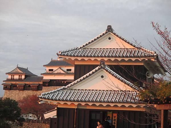 日本四國行 098
