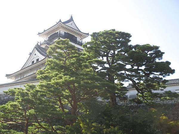 日本四國行 133