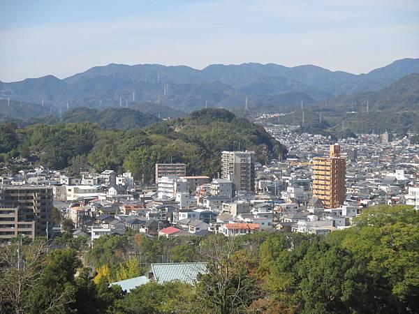 日本四國行 144