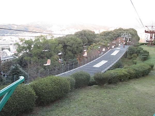 日本四國行 091