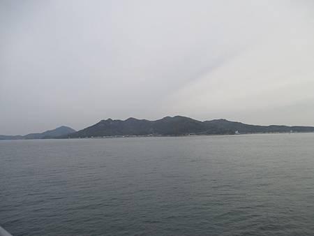 日本四國行 196