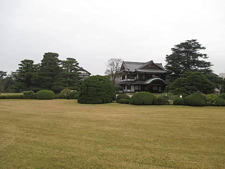 日本四國行 267
