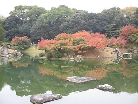 日本四國行 291