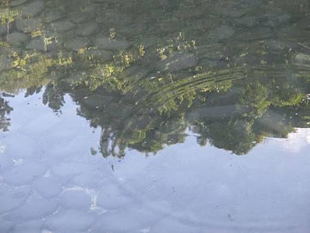石門水庫的天空 024