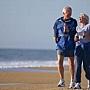 老年健康生活1