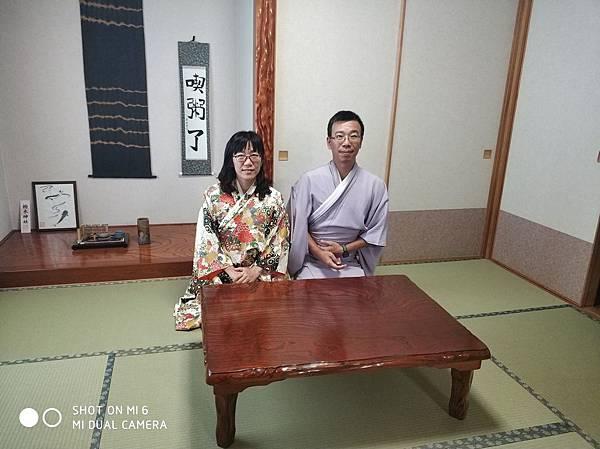 20180703-17北海道_180719_0012.jpg
