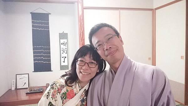 20180703-17北海道_180719_0011.jpg