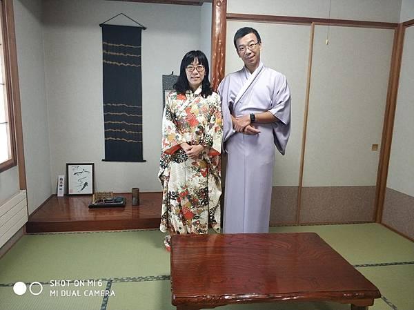 20180703-17北海道_180719_0013.jpg