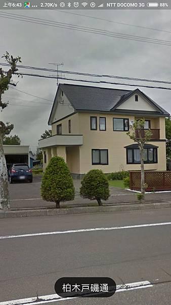 20180703-17北海道_180719_0015.jpg