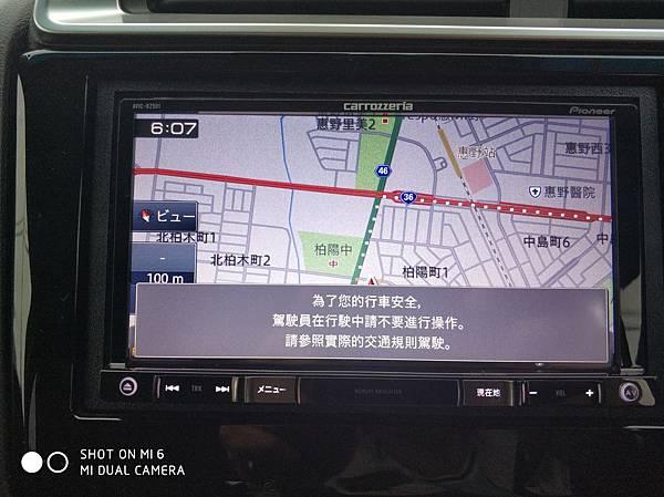 20180703-17北海道_180719_0019.jpg