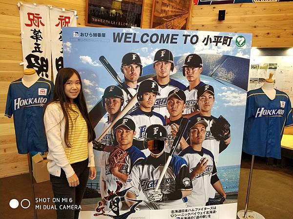 20180703-17北海道_180719_0341.jpg