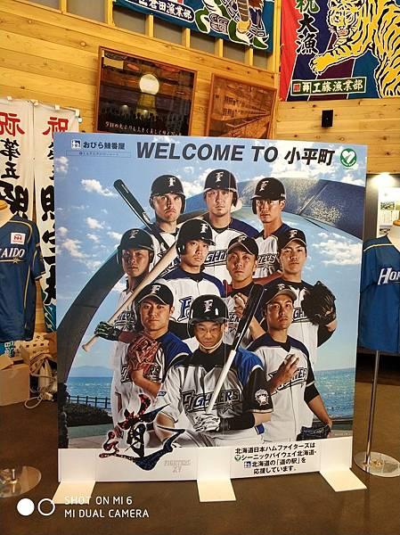 20180703-17北海道_180719_0342.jpg
