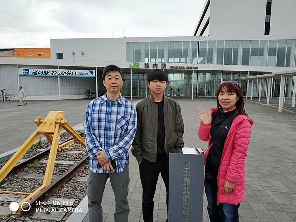 20180703-17北海道_180719_0430.jpg