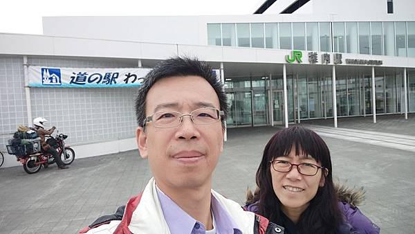 20180703-17北海道_180719_0437.jpg