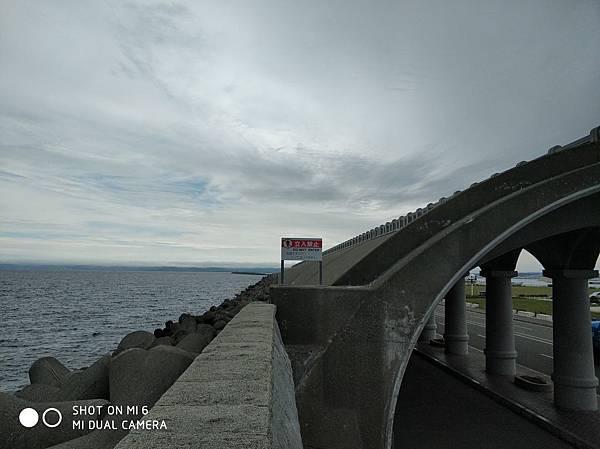 20180703-17北海道_180719_0441.jpg