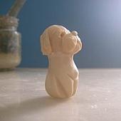 小狗(身體)製作6
