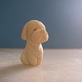 小狗(身體)製作11