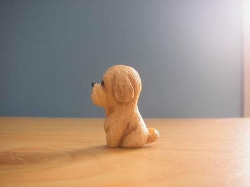 小狗製作(上色)1.JPG