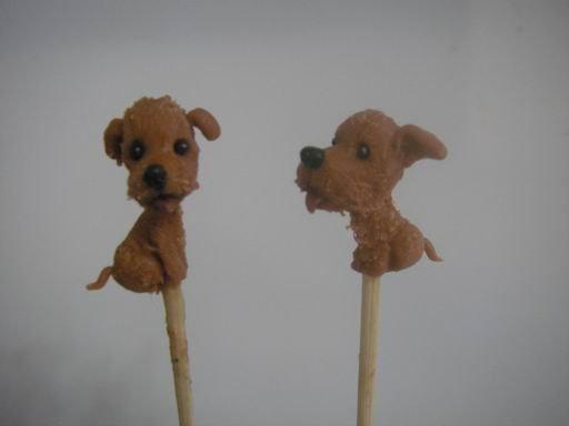 小狗的歷程1.jpg