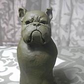 狗頭練習1-2.JPG