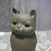 貓咪1-2.jpg