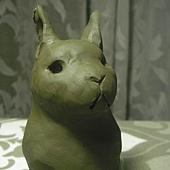 兔子1-1.jpg