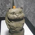 貓咪進化史3.jpg
