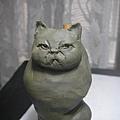貓咪進化史4.jpg