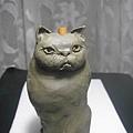 貓咪進化史5.jpg