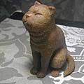 貓咪進化史8-1.jpg