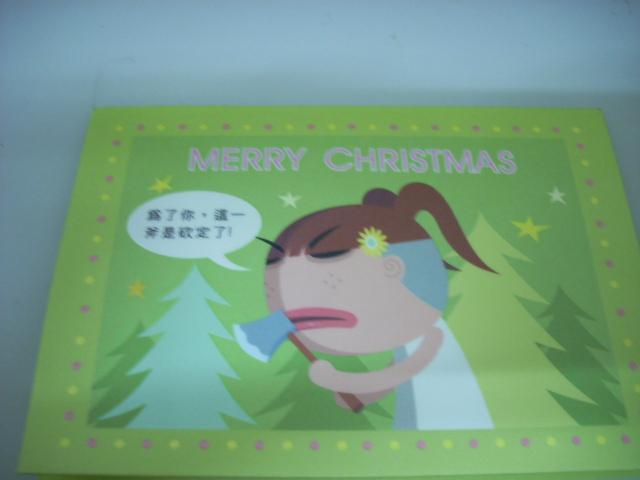 cards 003.jpg