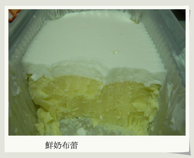 DSCN1349.jpg
