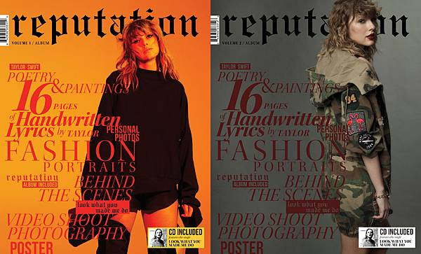 Taylor-Swift-reputation-Target-volumes-cover-2017-billboard-1240.jpg