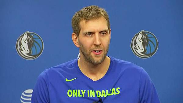 dirk-talk-end-of-season-tuesday.jpg