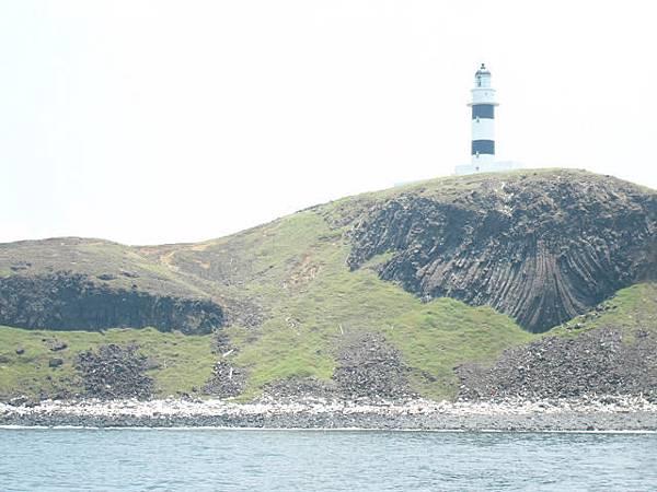 東吉燈塔2